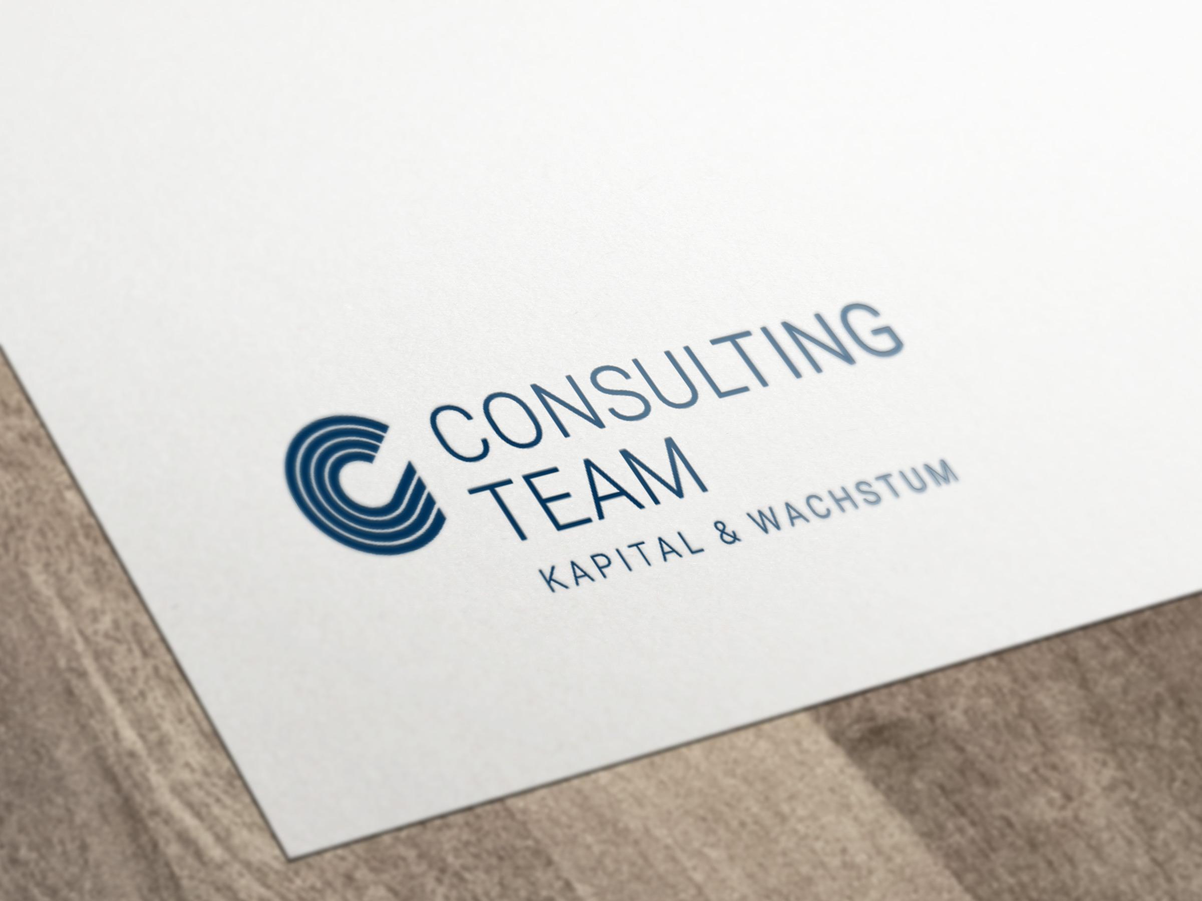 CT_Logo_01