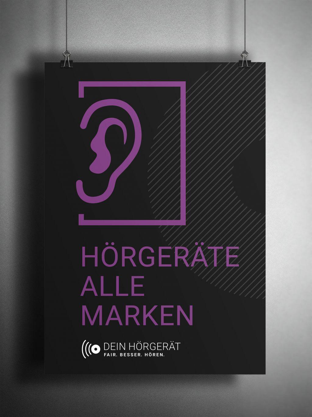 Dein-Hoergeraet9