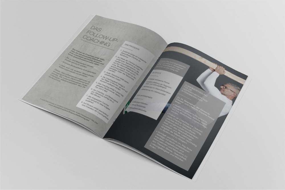 Despeghel_broschure_4