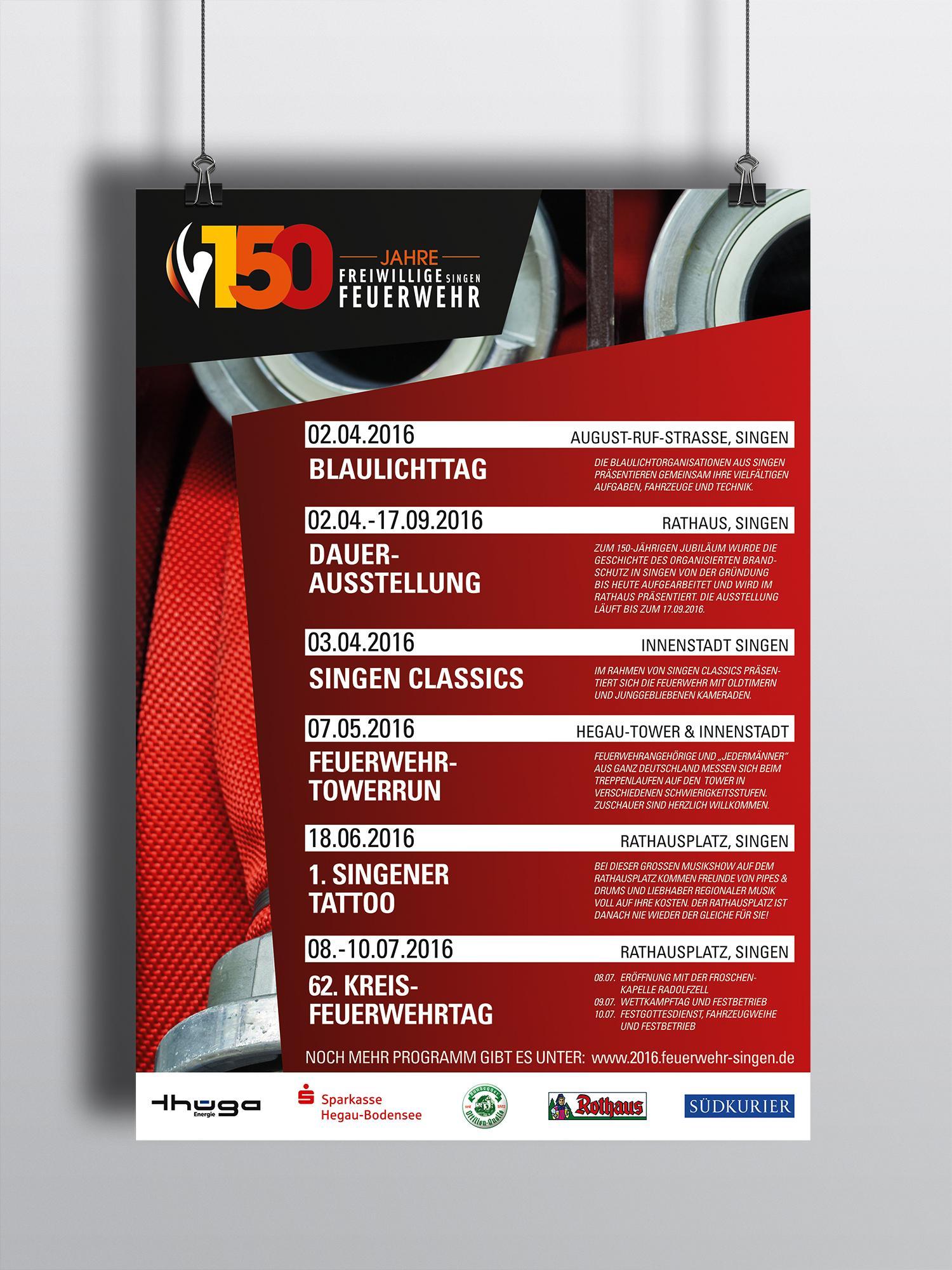 FWSingen_Poster1