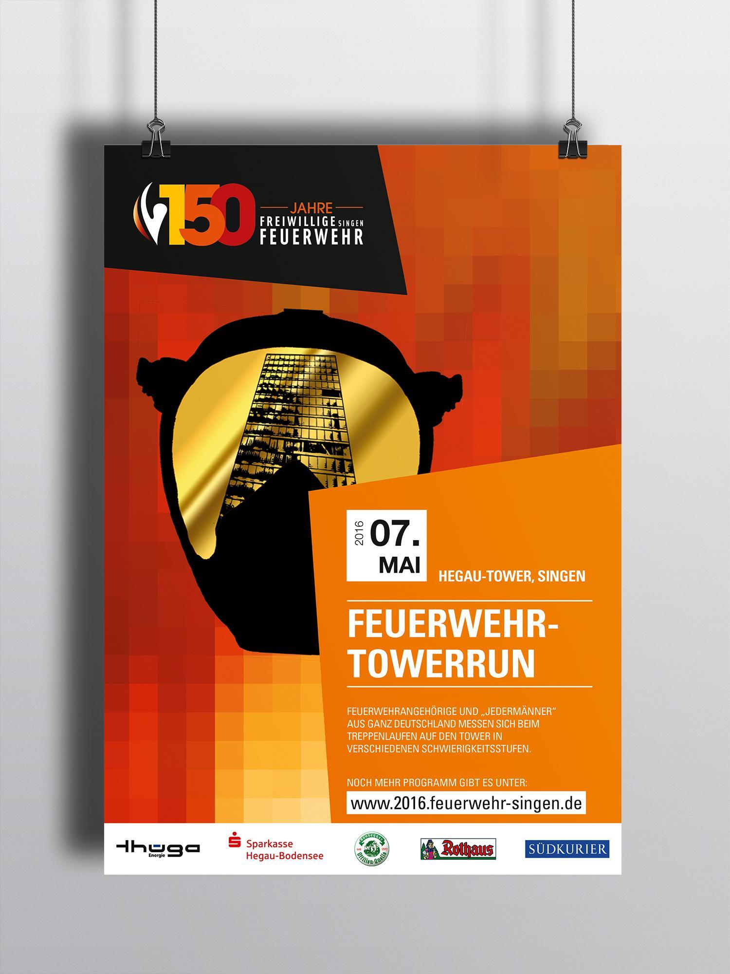 FWSingen_Poster2