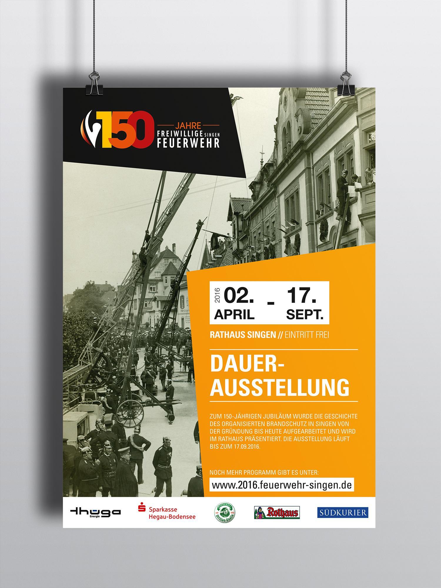 FWSingen_Poster3