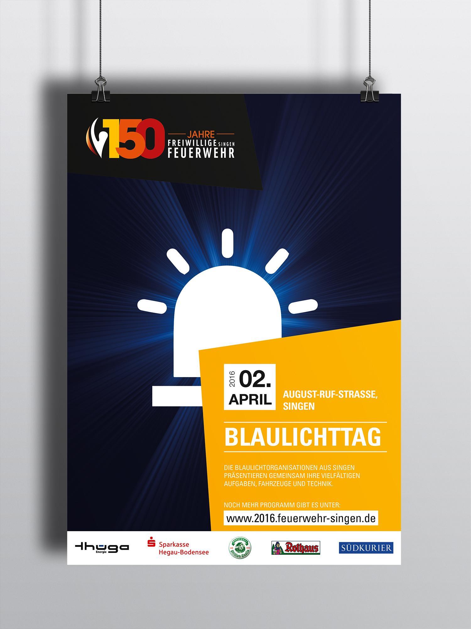 FWSingen_Poster4