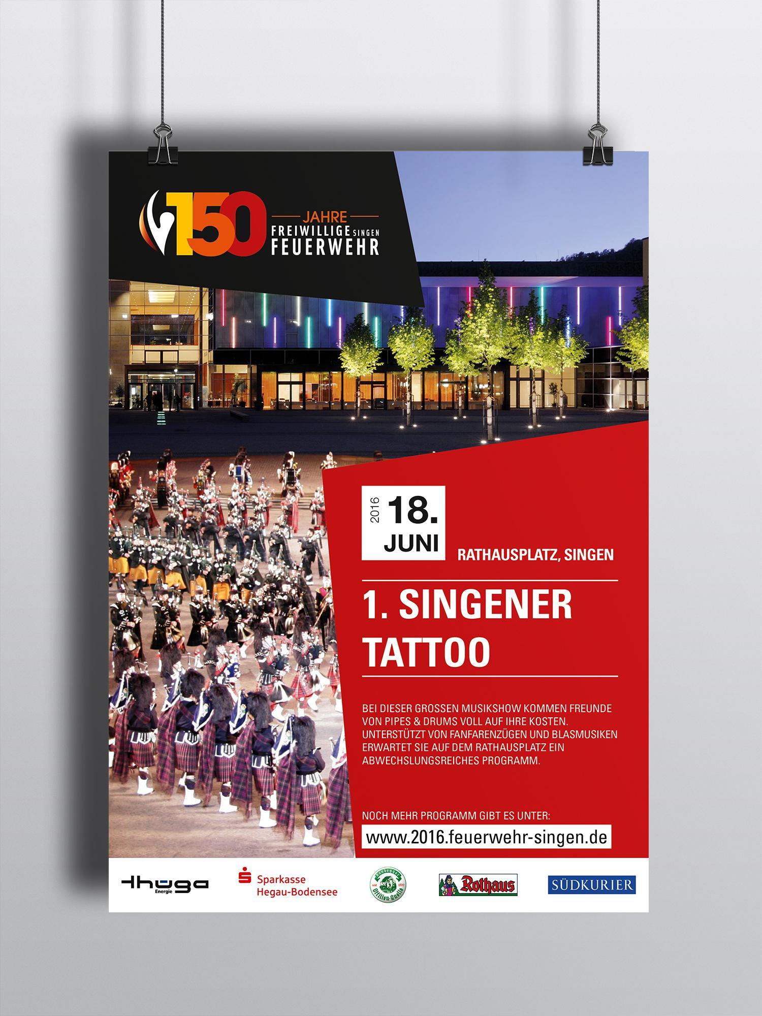 FWSingen_Poster5