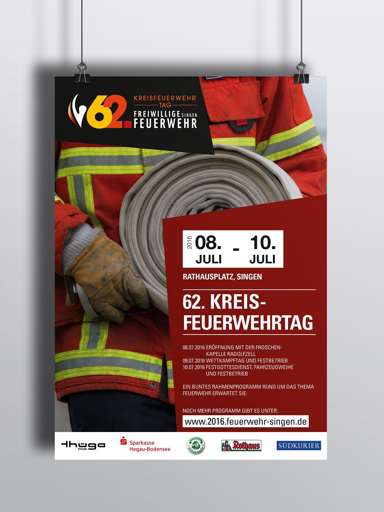 FWSingen_Poster6