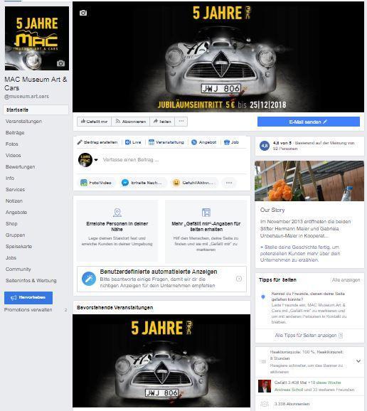 FB-Kopf