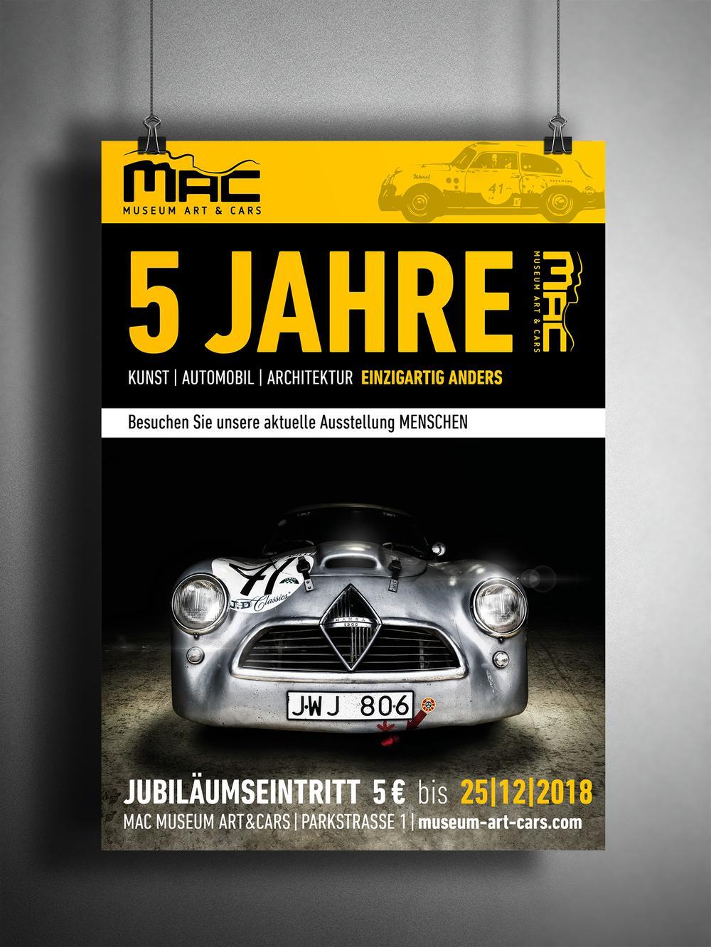 Plakat_5Jahre
