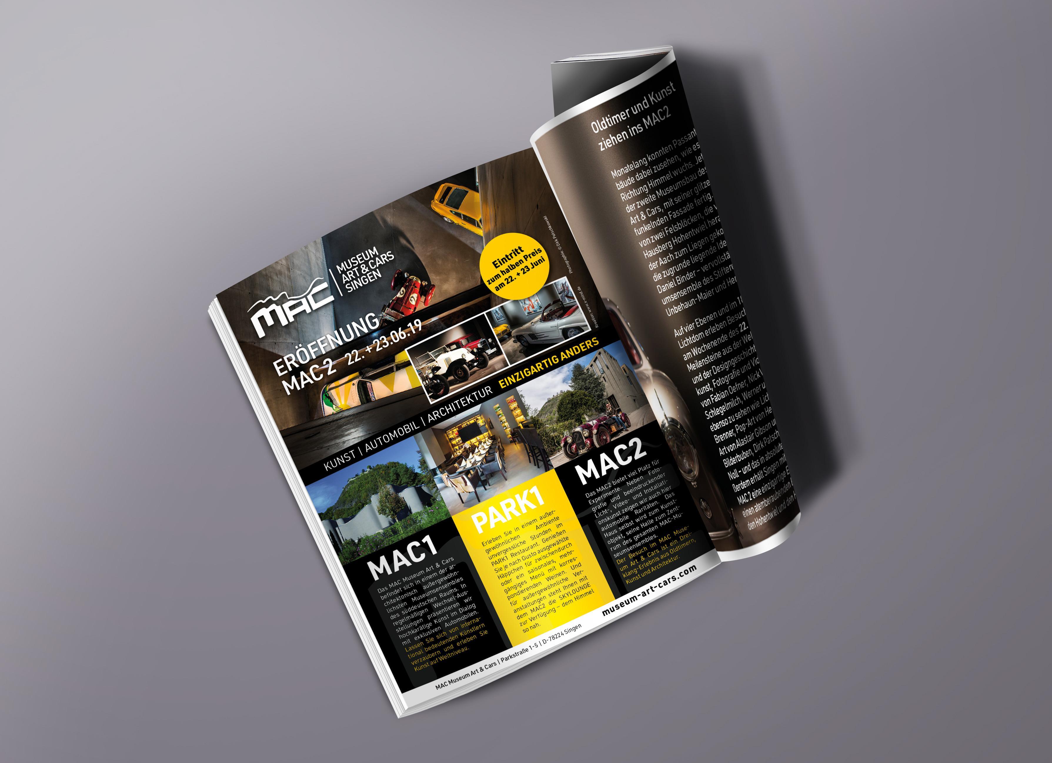MAC_Magazine-Mockup_