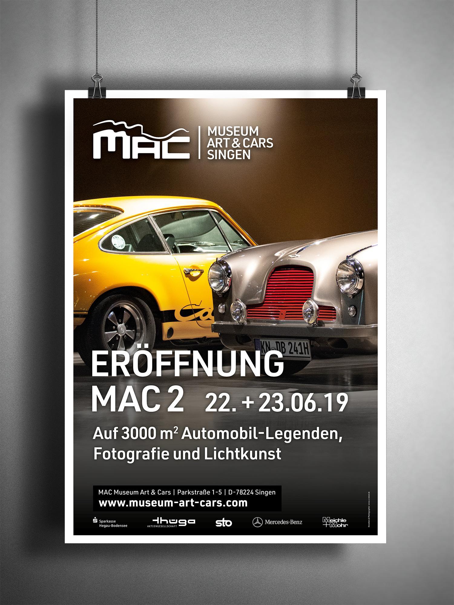 MAC_Plakat_01