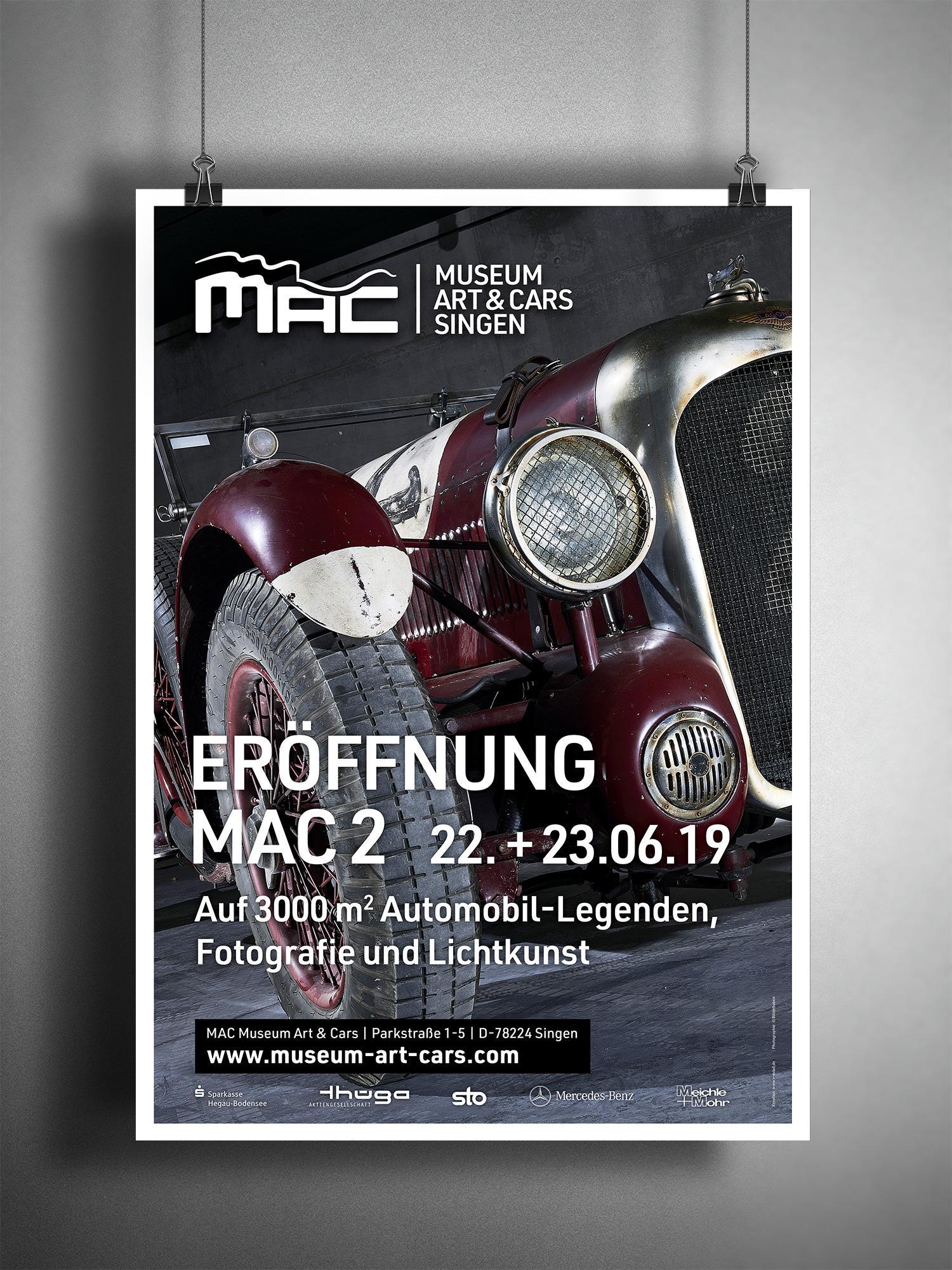 MAC_Plakat_03