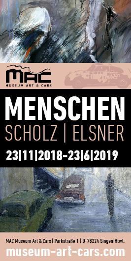 Anzeige_Ausstellung1