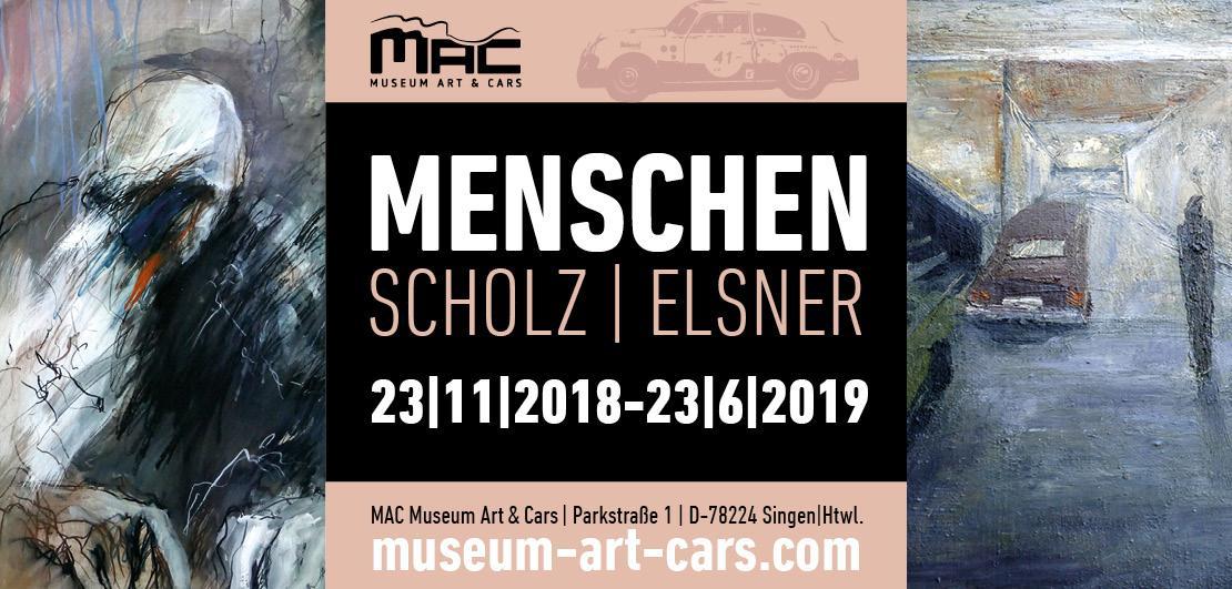 Anzeige_Ausstellung2
