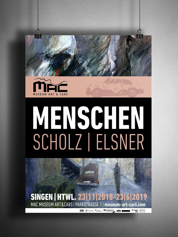 Plakat_Ausstellung