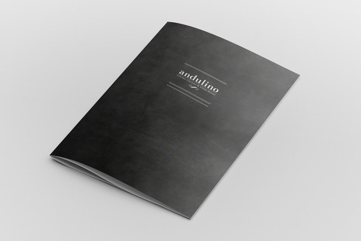 andulino_SK_Cover